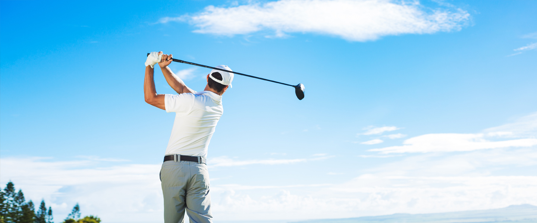 featured_golf
