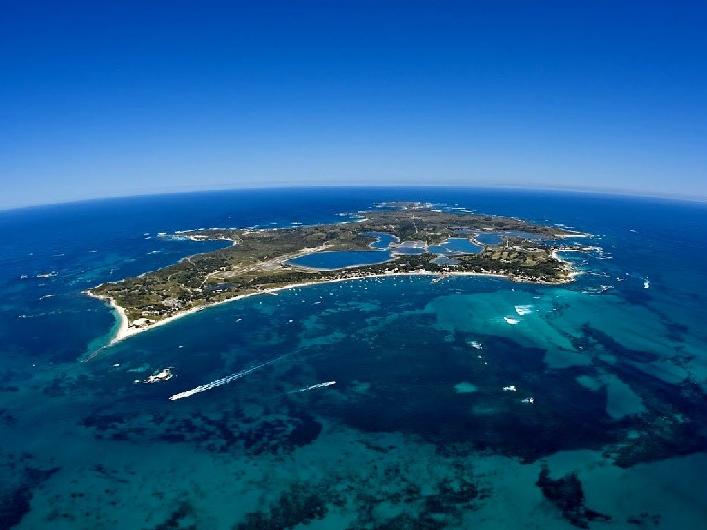 aerial-view-of-rottnest-island-1024x768