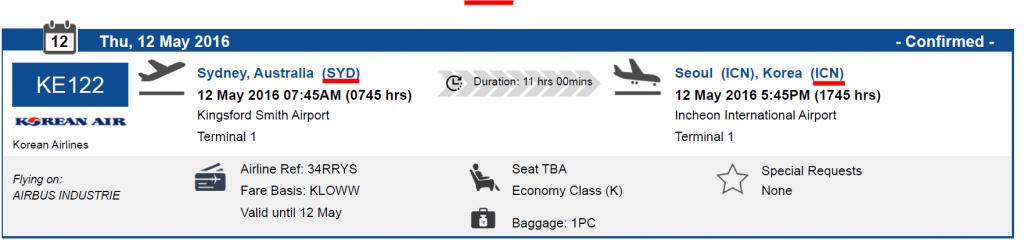 IATA_code